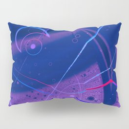 Perspectives - Mantis #24 Pillow Sham