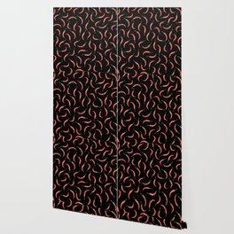 FIERY Wallpaper