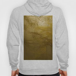 Forest mist Hoody