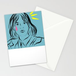 alkmim 42308 Stationery Cards