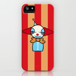 Want Some Candy iPhone Case