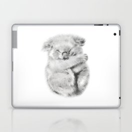 koala bear Laptop & iPad Skin