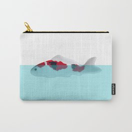 KOINOBORI Carry-All Pouch