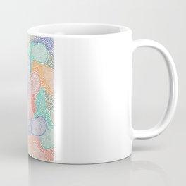 Daily Meds Coffee Mug