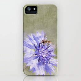Refuelling iPhone Case