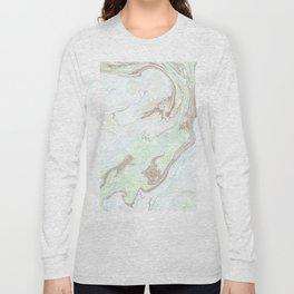 Choconaut Long Sleeve T-shirt