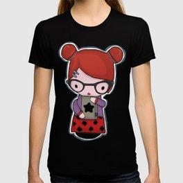 momiji T-shirt