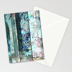 Romance a Florance Stationery Cards