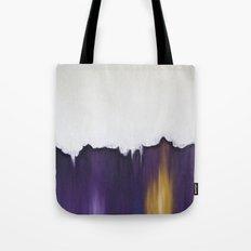 Reveal - 7 Tote Bag