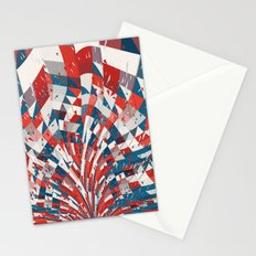 Feel Again Stationery Cards