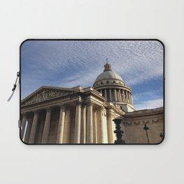 Pantheon (Paris) Laptop Sleeve