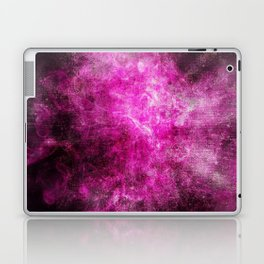 PinkCrush Laptop & iPad Skin