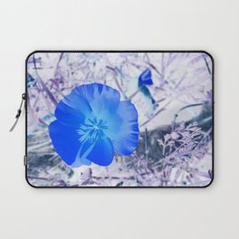 Remember When Laptop Sleeve