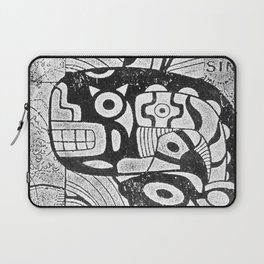 Huēyimichin Laptop Sleeve