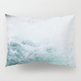 Ice cold Pillow Sham