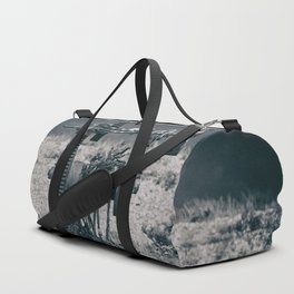 Seaside Winch Duffle Bag