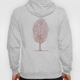 Tree One Hoody