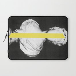 Corpsica 6 Laptop Sleeve