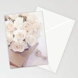 Gracious Stationery Cards