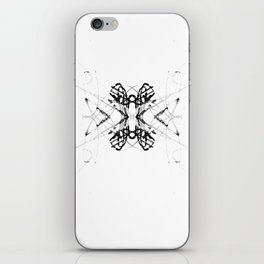 Amiaz iPhone Skin