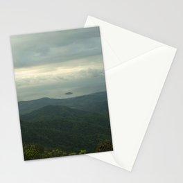 Nayart,Mexico Stationery Cards