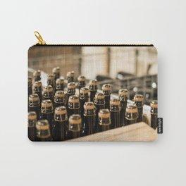 Bottling Valetta Carry-All Pouch