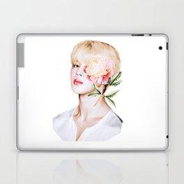 Jimin Laptop & iPad Skin