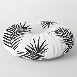 Beaches Floor Pillow