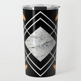 Benedetto Travel Mug