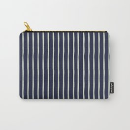 Gift card Carry-All Pouch
