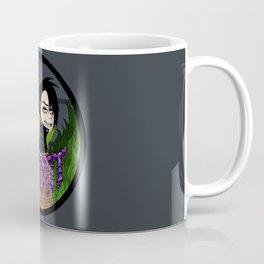 Shoot it! Coffee Mug
