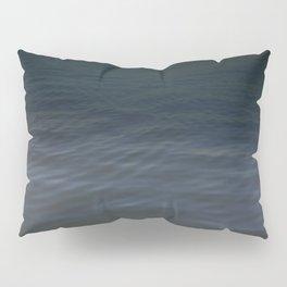 Dreamscape #8 Pillow Sham