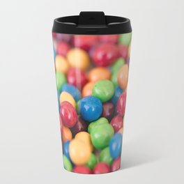 Sweet temptation Travel Mug