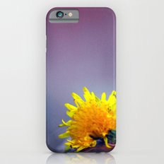into the fray iPhone 6s Slim Case