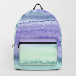 WITHIN THE TIDES - SPRING MERMAID Backpack