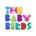 The Babybirds