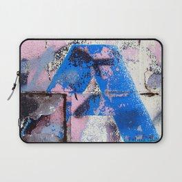 Bleuet Laptop Sleeve