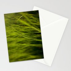 Greener #2 Stationery Cards