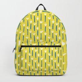 Geometrical Matisse 2 Backpack