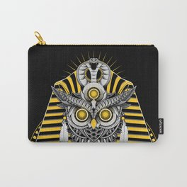 Guardian of the Afterlife Carry-All Pouch