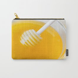 fresh honey Carry-All Pouch