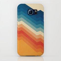 Barricade Slim Case Galaxy S7