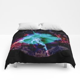 Rapid Calm Comforters