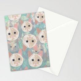 Miau Stationery Cards