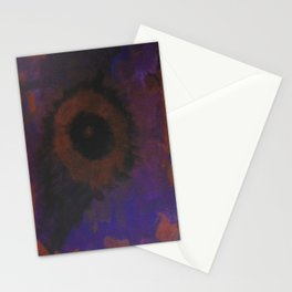 Leech Stationery Cards