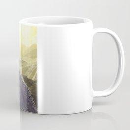 Fenris Coffee Mug