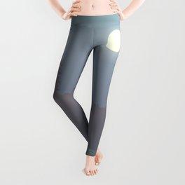 moony Leggings