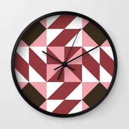 Dance Studio Wall Clock