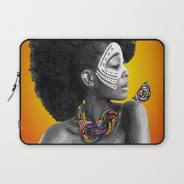 Faraja Laptop Sleeve