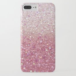 Joyful Spring iPhone Case